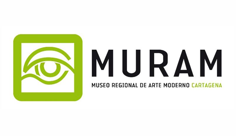 Museo Regional de Arte Moderno MURAM
