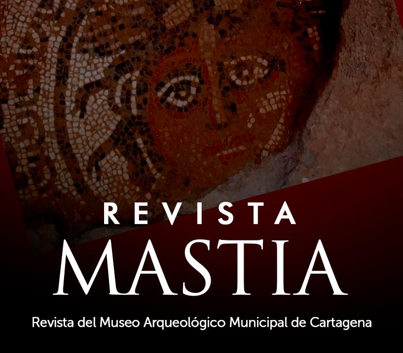 Revista MASTIA